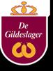Gildeslager De Goeij